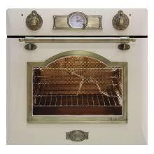 <b>Kaiser</b>: технологичные скидки для вашей кухни — ОНЛАЙН ...