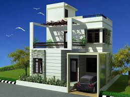 Small Picture Indian House Design DOUBLE FLOOR BUILDINGS DESIGNS4 Home