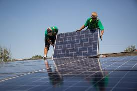 some states be making a big mistake about rooftop solar the some states be making a big mistake about rooftop solar the washington post