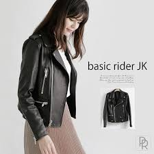 riders leather leather jacket leather jackets las leather coat and no las leather warm plough prau cool new fall winter fall 40