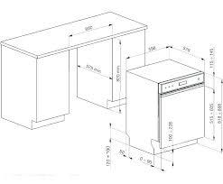 standard washer and dryer depth dryer width standard depth of dishwasher washing machine and dryer dimensions standard washer