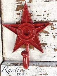 Small Picture We love these new shipment of star shaped anchor plates which