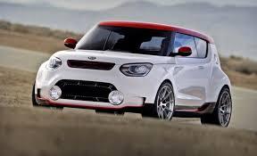 2018 kia soul turbo. delighful kia kia tracku0027ster concept for 2018 kia soul turbo
