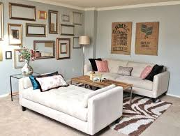 living room furniture chaise lounge. A Chaise Lounge Has The Power To Open Up Room. Why? It\u0027s Backless Living Room Furniture G