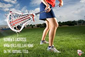 Czech women lacrosse is