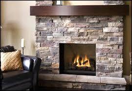 reface fireplace reface fireplace with stone veneer reface brick fireplace ideas