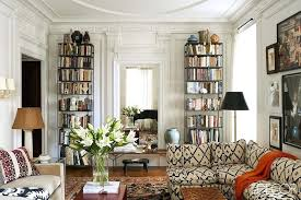 furniture design styles. Interior Design Styles Living Room Ideas Traditional Furniture