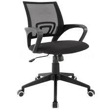 white office chair ikea qewbg. full image for extended height office chair 86 stunning design white ikea qewbg