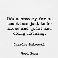 Bukowski Quotes Stunning Image Result For Charles Bukowski Quotes Quotes Pinterest
