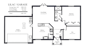 floor plans for guest house guest house floor plan floor plan for a house new home floor plans for guest house