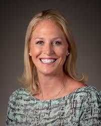 Katie Schumacher-Cawley - Women's Volleyball Coach - Penn State ...