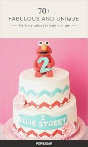 Cosmetics Birthday Cake Girls Name Birthdaycakeforgirlga