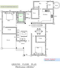 kerala model house plans 1500 sq ft elegant fresh ideas house plan 1500 sq ft kerala