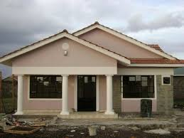 3 bedroom bungalow house designs in kenya you credit to s you com watch v jtxibj8wtzi