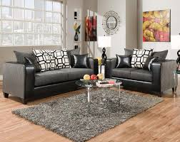 cool couch slipcovers. Uncategorized Cool Couch Ideas Sofa Slipcovers Walmart Remarkable Picture Concept Good Pictures Of Fortnite Math Gamesngman