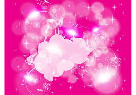 pink winter background. Unique Pink Pink Winter Background And E