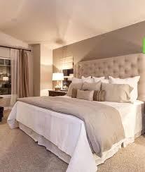 romantic master bedroom design ideas. Romantic Bedroom Design Best Ideas On Master Colors And . F