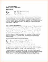 Business Memo Business Proposals Examples New 24 Informal Proposal Business Memo 14