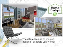 interior design apps for mac. Perfect Mac Best Home Design Apps For Mac R35 In Stylish Style With  With Interior