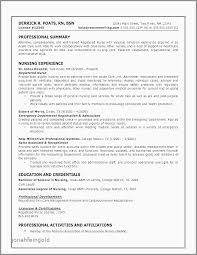 Teacher Skills For Resume Classy Resume Examples For Teachers Awesome Certified Teacher Resume