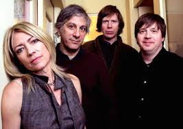 <b>Sonic Youth</b> | Discography | Discogs