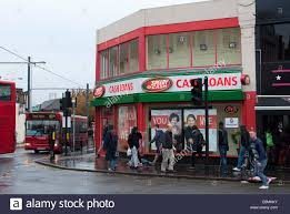 shop croydon stock photos shop croydon stock images alamy a speedy cash cash loans shop croydon south london uk stock image