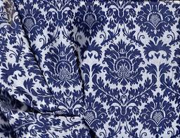 What Is Damask Fabric Pack 7 Buy And Create Online Fabric Depot