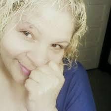 Bernice Vega (@BerniceVega17)   Twitter