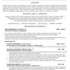 business analyst resume templates resume mesmerizing resumes business analyst resume summary entry level business analyst entry level business analyst resume