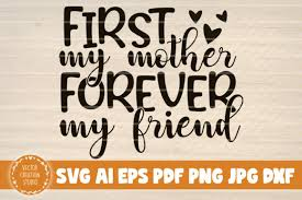 3334 x 3334 jpeg 852 кб. Halloween Friends Svg Free Free Svg Cut Files Create Your Diy Projects Using Your Cricut Explore Silhouette And More The Free Cut Files Include Svg Dxf Eps And Png Files
