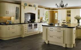 commercial kitchen design software free download. Commercial Kitchen Design Software Free Download # Cabinet Planner Building