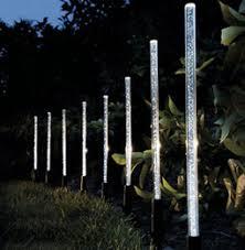 Spectacular Deal On Mpow Solar Spotlight Outdoor LED Solar Light Garden Solar Lights For Sale