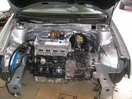 vw 1 8 turbo engine diagram wiring diagram for you • vwvortex 1 8t motor mounts faq in 2002 vw jetta 1 2001 vw jetta engine diagram vw jetta engine diagram