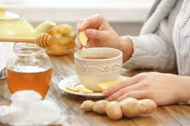 while there are plenty of dry cough remes out there not every natural treatment is effective here are some of the best natural dry cough treatments