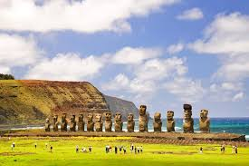top 12 safest south american countries