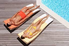 「sun bathing」の画像検索結果