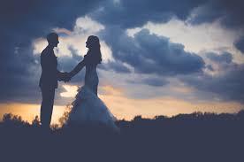 20 Most <b>Beautiful</b> Bridal Gown Styles of <b>2018</b> - Wedding Venture