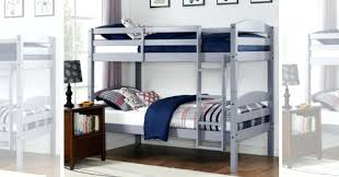 bunk bed comforters hurry over to where you can score this better homes and gardens twin