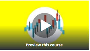Candlestick Chart Course Candlestick Chart Pattern Renko Trading 2 Course Bundle