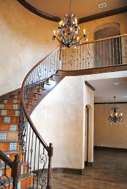 decorationastounding staircase lighting design ideas. 13 astounding new stairs design picture ideas decorationastounding staircase lighting t