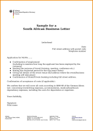 Summer Training Certificate Sample Doc Copy Letter Certification