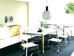 dining room light height kitchen table light fixtures dining table light height kitchen lights over table