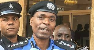 Image result for igp at the senate today