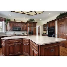 white brown colors kitchen breakfast. Quartz Countertop Samples In White Arabesque-SS-Q0510 - The Home Depot Brown Colors Kitchen Breakfast T