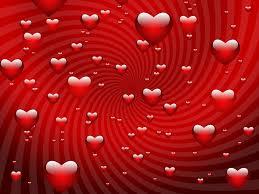 red heart wallpaper. Wonderful Heart Red Valentine Hearts Wallpaper For Heart Wallpaper