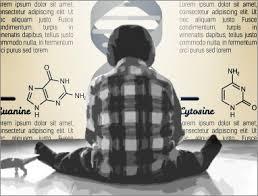 genetics drug abuse nature vs nurture the genetic conundrum