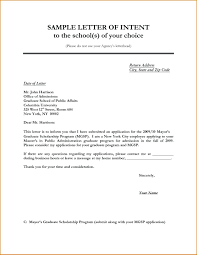 Template Retirement Letter Uk Oftent To Retire Images High Free