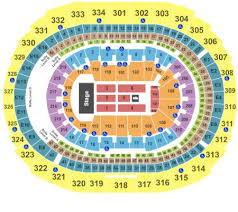 Staples Center Seating Chart For Ufc Staples Center Tickets And Staples Center Seating Chart