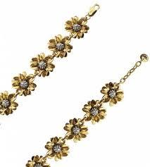 <b>Браслеты Juicy Couture</b> YJRU7739/710 286570 купить за 3 010 ...