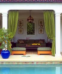 pool cabana interior. Modren Cabana INSPIRE Pool Cabana Ideas For Interior